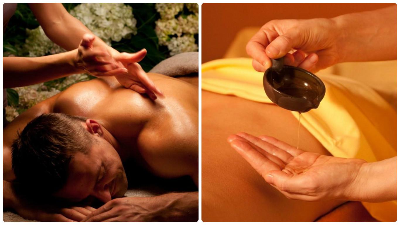 Dansk sex erotisk massage stockholm