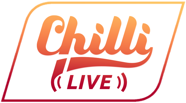 Chilli Live